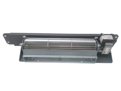 ComfortBilt Convection Blower for HP22i, Blower1-HP22i