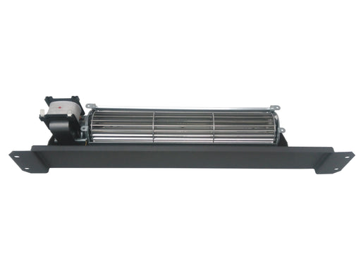 ComfortBilt Convection Blower for HP22, Blower1-HP22
