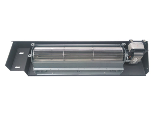 ComfortBilt Convection Blower for HP61, Blower1-HP61