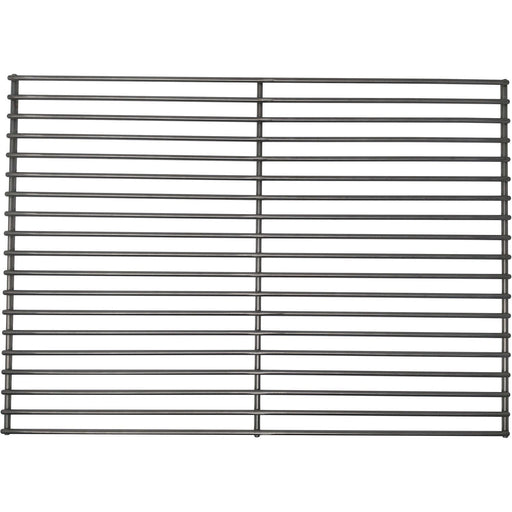Green Mountain Stainless Steel Cooking Grate For The Daniel Boone Grill, P-1060