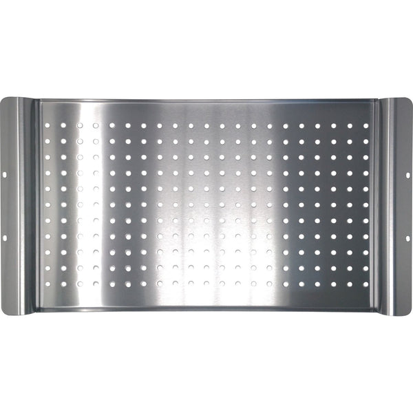 Pit Boss Stainless Steel Serving Tray, 74223