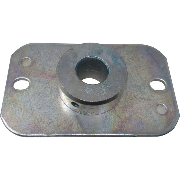 Green Mountain Auger Bushing for Prime & Prime Plus Series