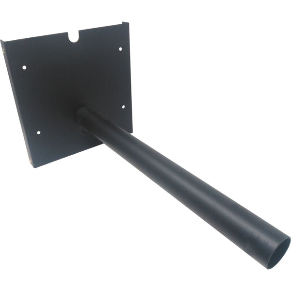 Green Mountain Grill Auger Assembly Housing for JB Choice Pellet Grills