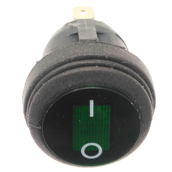 Green Mountain Light Toggle Switch For DB/JB Prime Plus, P-1261