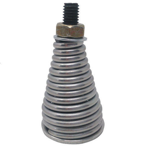 Green Mountain Leg Spring for Davy Crockett Pellet Grills, P-1026