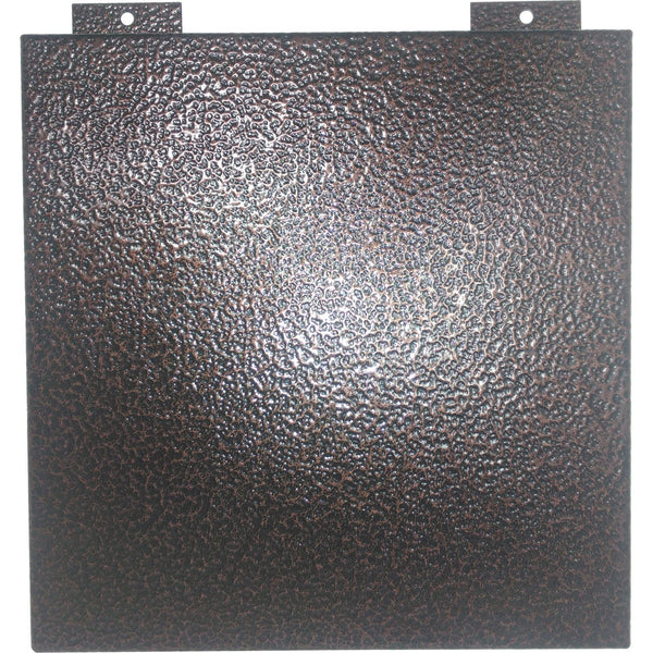 Pit Boss Mahogany Hopper Lid for 820 Series, PB820D2-W001