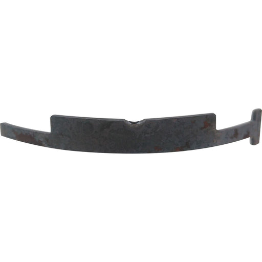 Harman Window Trim Spring Clip, 3-31-232547