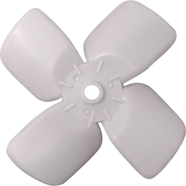 Louisiana Grills Auger Motor Fan Blade