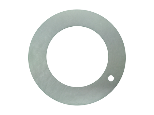 Pit Boss Smoke Stack Gasket, (INS145) 74081 - Stove Parts 4 Less