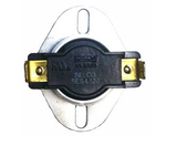PelPro/Glow Boy High Limit Switch L250 Fits Many Models, KS-5100-1330 - Stove Parts 4 Less