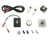 Buck CPI Retro Kit, MA100120 - Stove Parts 4 Less