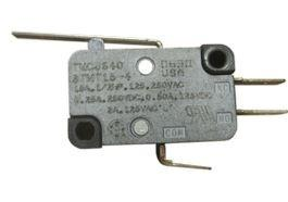 MagnuM Auger Safety Switch, MF3536 - Stove Parts 4 Less