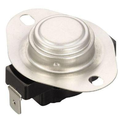 Country Flame Low Limit Proof Of Fire Switch, MF3537 - Stove Parts 4 Less