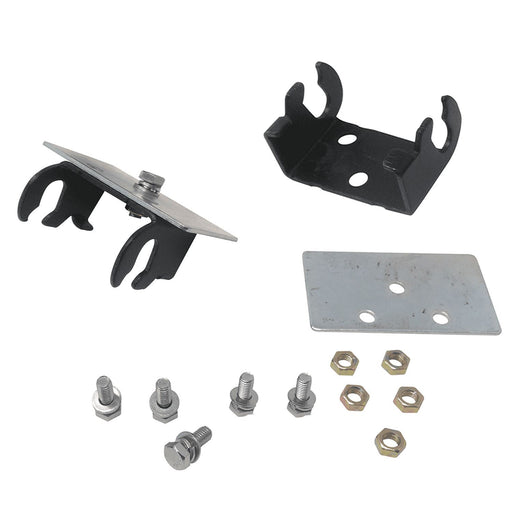 Green Mountain Hinge Kit, P-1031-PP