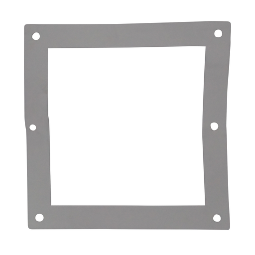 Green Mountain Firebox & Combustion Fan Gasket For Jim Bowie & Daniel Boone Grills, P-1049