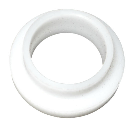 MagnuM Plastic Delron Bushing ,P1178 - Stove Parts 4 Less