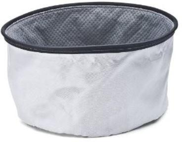 Powersmith Ash Vac Filter, PAAC301 - Stove Parts 4 Less