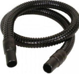 Powersmith Ash Vacuum Replacement Hose 10' - Stove Parts 4 Less