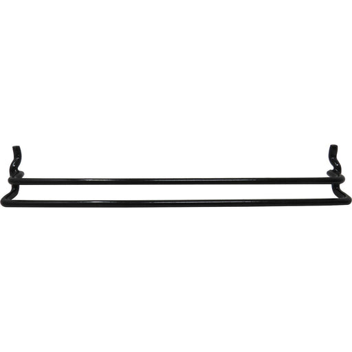 Pit Boss Cooking Grid Support Bracket for Vertical Smokers, PBV23-05
