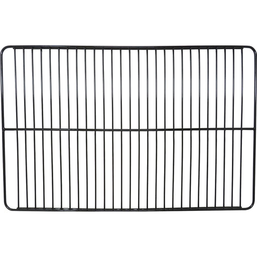 "Pit Boss 21.5"" x 14.25"" Vertical Smoker Cooking Grid, PBV57P1-01"