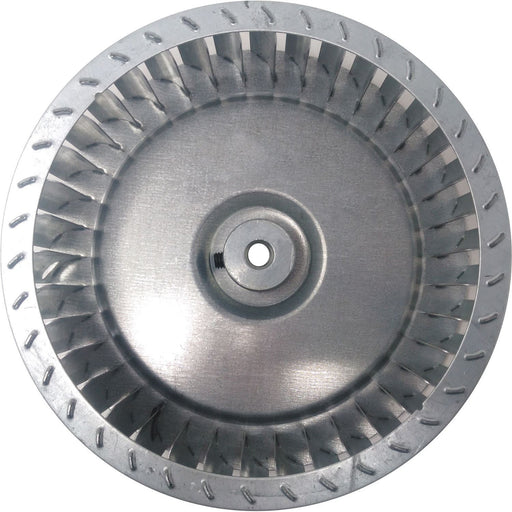 Buck Wood Stove Blower Impeller For The PE300714 Blower