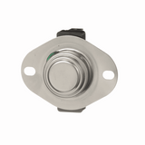 Buck Snap Disc - Thermostat 140 for Buck Gas and Wood Stoves. PE400130 - Stove Parts 4 Less
