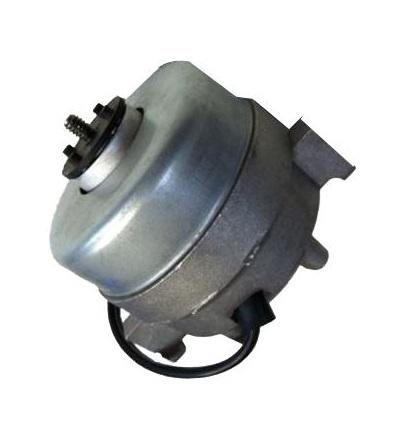 Buck Motor double wall (round hole in back) PE400201 - Stove Parts 4 Less
