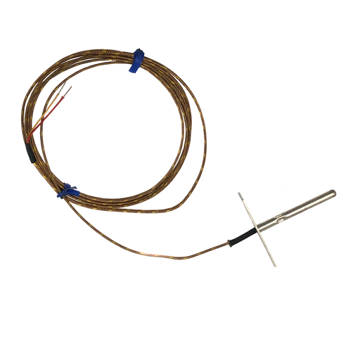 Englander Pellet Grill/Smoker Thermocouple, PG-TC - Stove Parts 4 Less