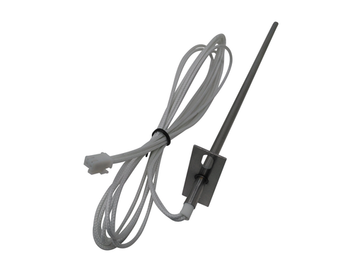 Camp Chef RTD Sensor Probe, PG24-44 - Stove Parts 4 Less