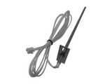 Camp Chef RTD Sensor Probe, PG24-44 - PG24-44 - Stove Parts 4 Less