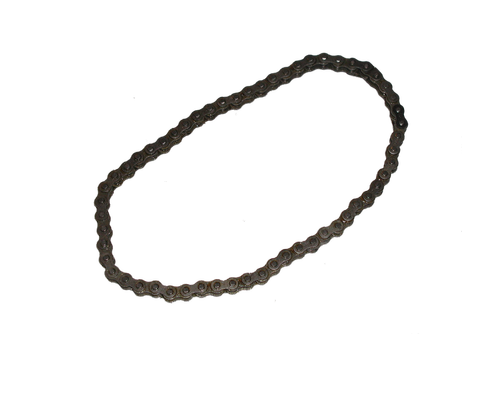 Country Flame Fuel Stirrer Chain, PP-982 - Stove Parts 4 Less