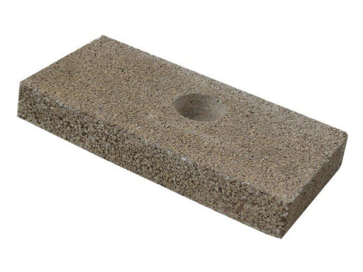 Quadrafire Firebrick For Model 41-I & Bodega Bay, PP1950 - Stove Parts 4 Less