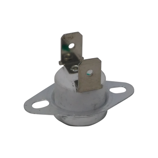 Quadrafire High Limit Heat Sensor(PP3265) 812-0330-AMP - Stove Parts 4 Less