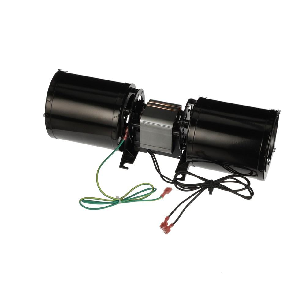 St. Croix Convection Blower Fits Many Models,Made By Fasco