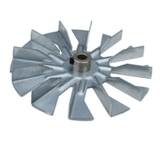 Enviro exhaust blower impeller 5.6