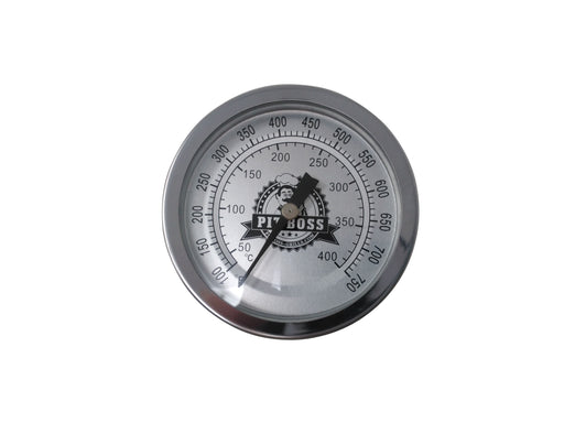 Pit Boss Dome Thermometer, 74402-OEM