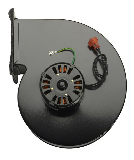 Englander OEM Convection Blower For Most Models 2002-Present, PU-4C447 - Stove Parts 4 Less
