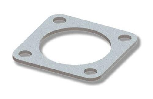 Englander PU-ABG Auger Bearing Gasket For Pre 2001 Pellet Stoves - Stove Parts 4 Less