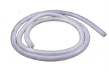 Englander Vacuum Hose Kit PU-VH - Stove Parts 4 Less