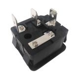 Piazetta Power Supply Outlet, PZRP.RF02030710 - Stove Parts 4 Less