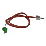 Piazetta Flue Smoke Sensor, PZRP.RF02031250 - Stove Parts 4 Less
