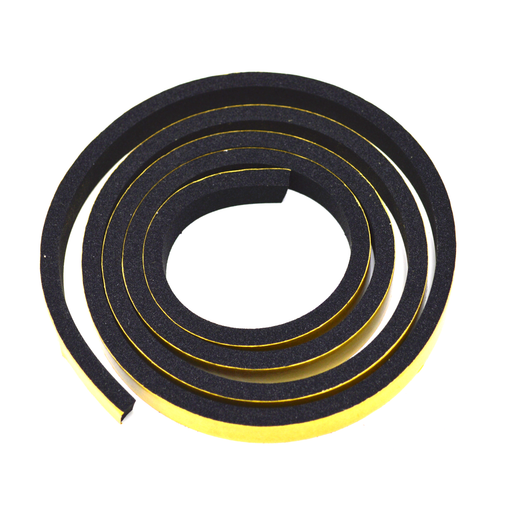 Piazzetta Neoprene Gasket - Stove Parts 4 Less