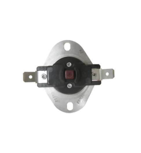 MagnuM Hi-Temp 225 Manual Reset Switch, RP2050 - Stove Parts 4 Less