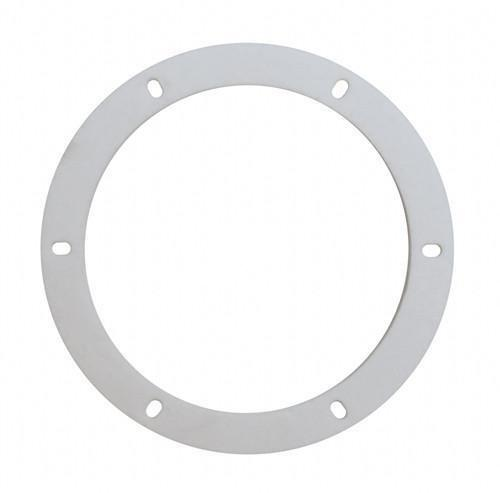 "Avalon & Lopi Cobustion Blower Gasket 7"" Round Fits Most Models, 250-02609 - Stove Parts 4 Less"