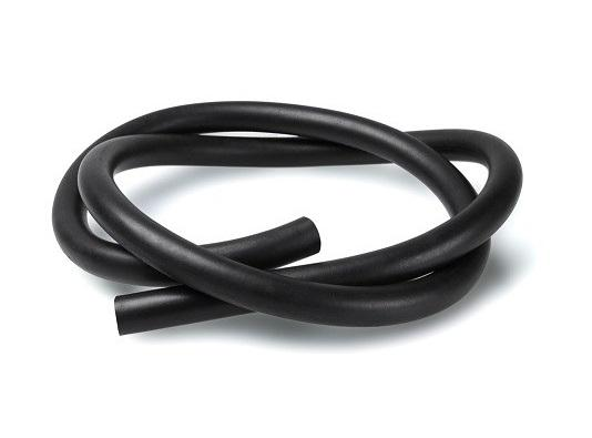 Quadrafire Vacuum Hose 3FT X 3/16 ID, Fits Many Models , #SRV7000-0450 - Stove Parts 4 Less