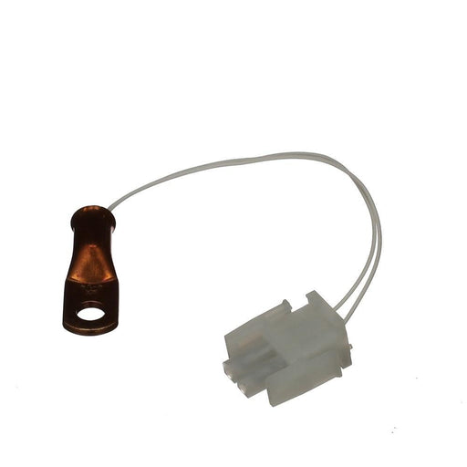 Osburn SBI Thermistor Assembly (SE44095) - Stove Parts 4 Less