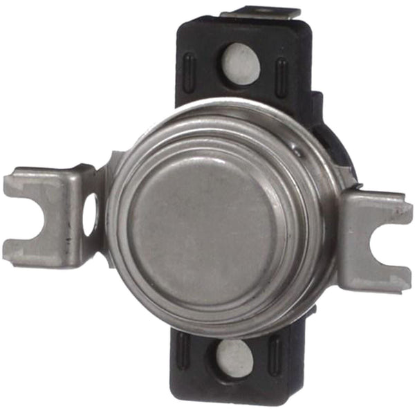 PelPro Hi Limit Heat Sensor, SNAP-34-3