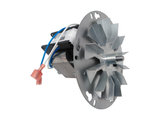Englander Combustion Blower Motor Only, by Fasco, PU-076002B-AMP - SP4L-101-1 - Stove Parts 4 Less