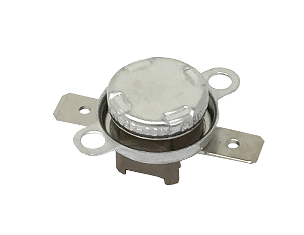 Snap switch for High Limit by Quadra-fire SRV230-0960 - Stove Parts 4 Less