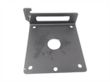 PelPro Feed Motor Bracket For The PP60 & PP90 - Stove Parts 4 Less